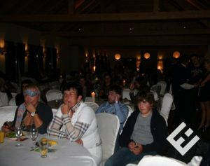 Event race - Event House! - Agencja eventowa - Event typu outdoor