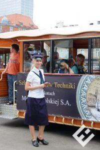 Mennica polska - Event House! - Agencja eventowa - Impreza tematyczna, piknik firmowy