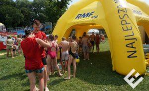 RMF, RMF MAXXX, RMF Classic - Event House! - Agencja eventowa - Event typu outdoor