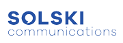 SOLSKI Communications