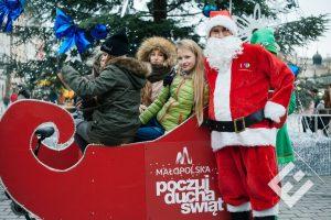 Małopolska - Event House! - Agencja eventowa - Impreza tematyczna, piknik firmowy
