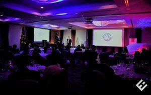 Merigo - Event House! - Agencja eventowa - Szkolenie