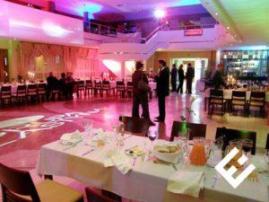 Grupa Kolastyna - Event House! - Agencja eventowa - Wyjazd motywacyjny