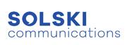 SOLSKI Communications